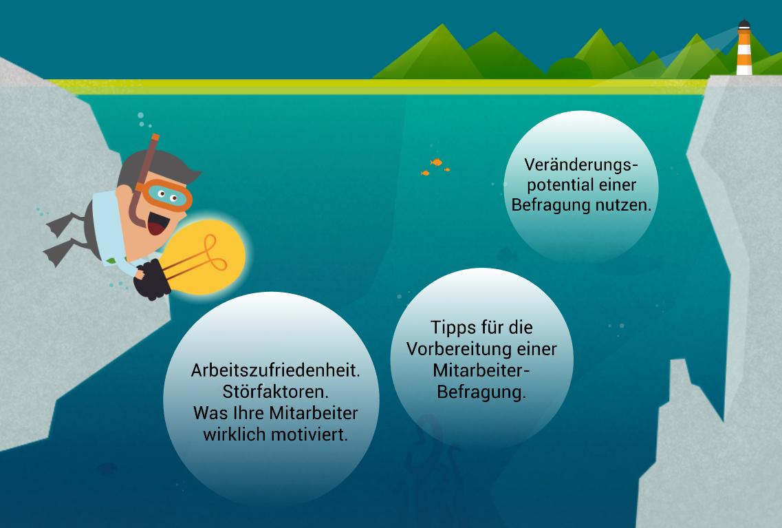 Als Arbeitgeber attraktiv für Fachkräfte bleiben: Fachkräfte binden und Potentiale aus Verbesserungsmaßnahmen nutzen -Duhatschek und Winkler GmbH