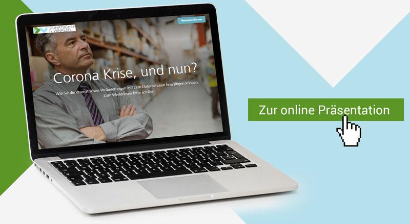 corona-krise-was-nun-wie-sie-die-dramatischen-veraenderungen-in-ihrem-unternehmen-bewaeltigen-koennen -Duhatschek und Winkler GmbH