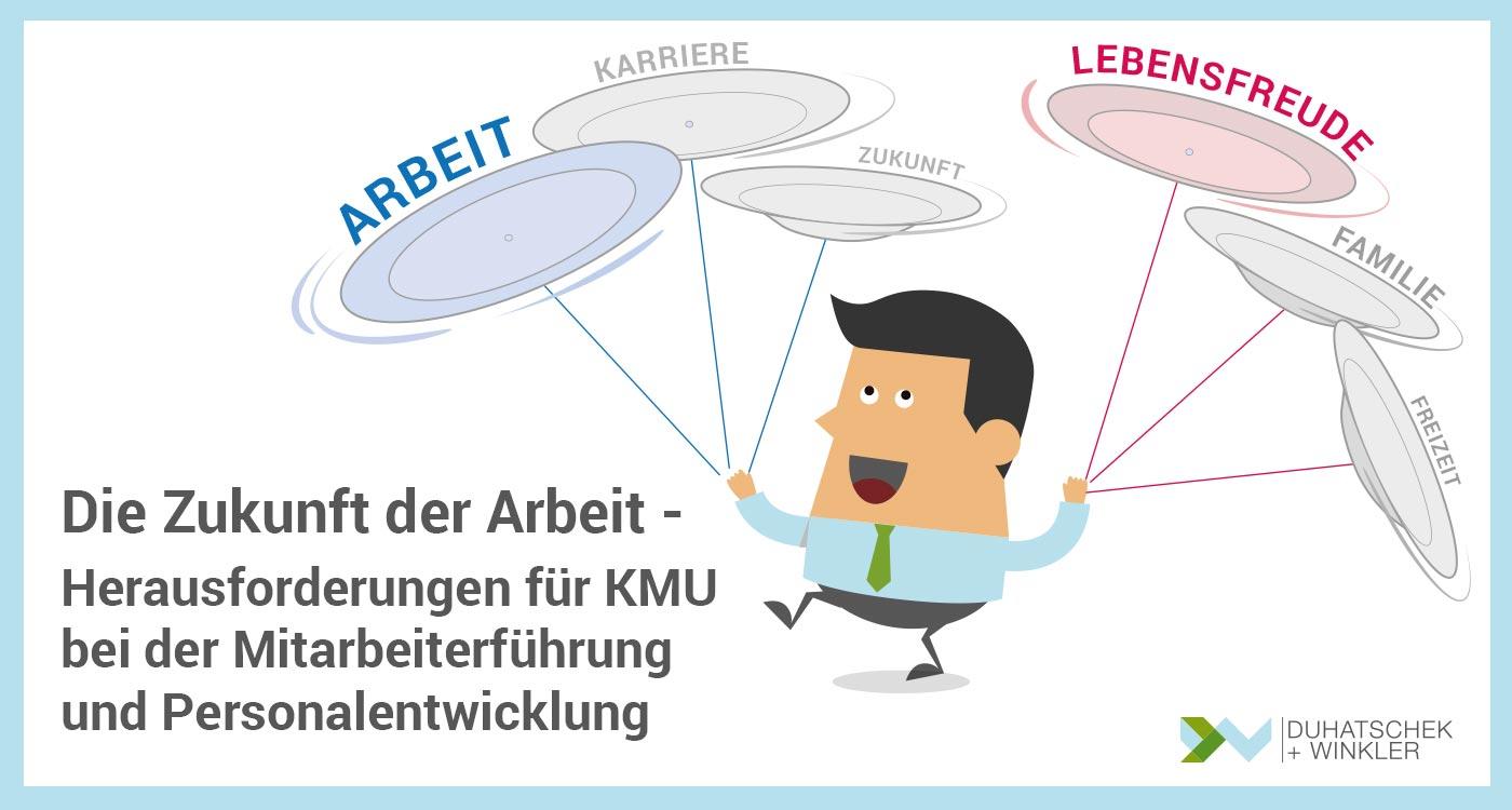 Die-Zukunft-der-Arbeit-Herausforderungen-für-KMU-bei-der-Mitarbeiterführung-und-Personalentwicklung-Duhatschek-und-Winkler-Unternehmensberatung