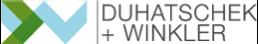 Duhatschek + Winkler