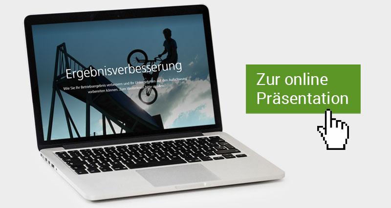Ergebnisverbesserung Neustart nach Corona-Shutdown - Duhatschek und Winkler GmbH Unternehmensberatung