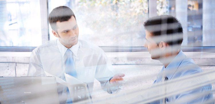Mitarbeiter entwickeln und Fachkräfte binden. So erhalten Sie das wichtigste Kapital Ihres Unternehmens.