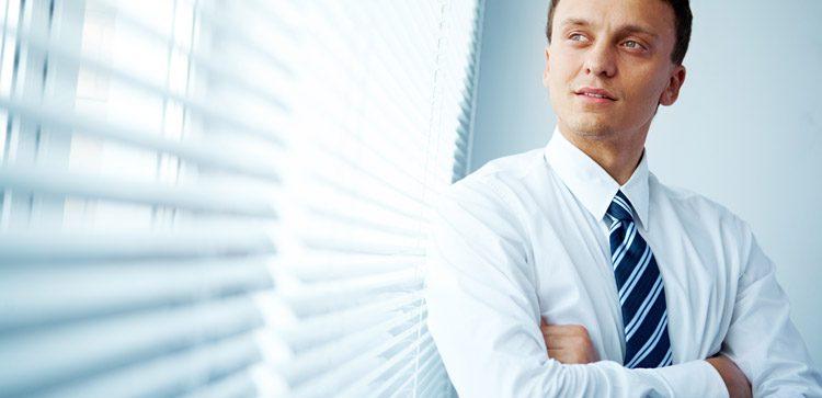 Kundenergebnisrechnung als Grundlage für eine Neupositionierung