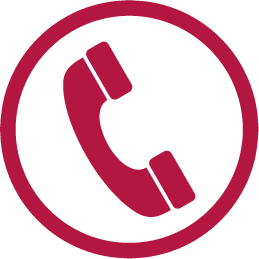 Telefon zum Unternehmensberater Duhatschek und Winkler in Birkenfeld/Pforzheim