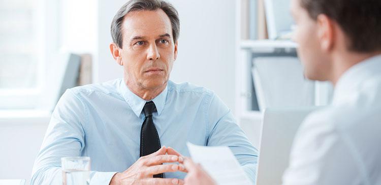 Duhatschek und Winkler Unternehmensberatung und Führungskräfte-Coaching